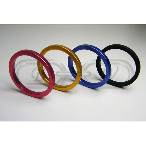 Coloured Penis Ring