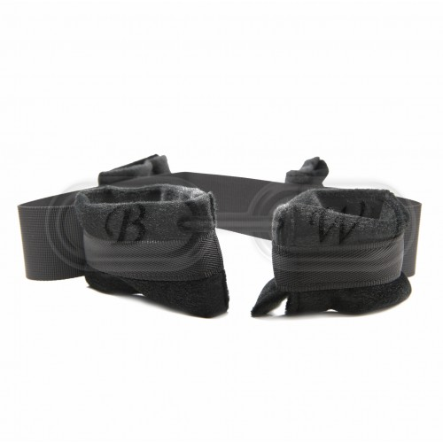 Soft 4-In-A-Line Restraint