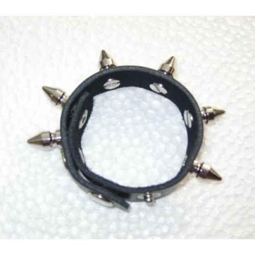 Spiked Cock Ring